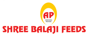 Shree Balaji Feeds